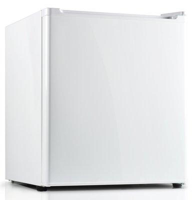 Tristar KB-7352 koelkast met vriesvak (45 liter)