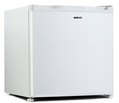 Beko BK7725 koelkast (46 liter)