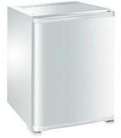 Kleo KMB60C compressor koelkast (60 liter)