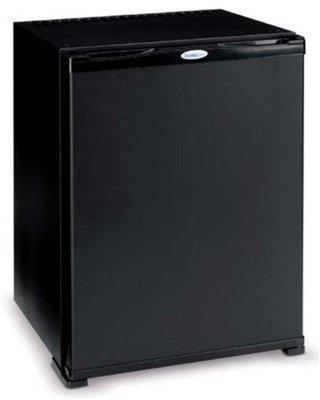 Technomax TEC30N absorptie koelkast (30 liter)