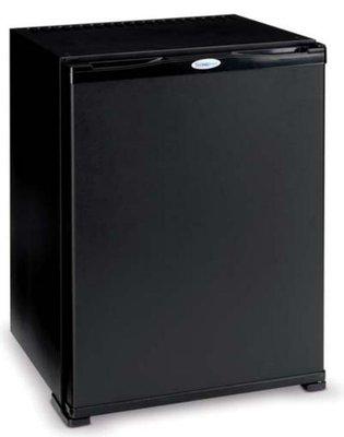 Technomax TEC40N absorptie koelkast (40 liter)