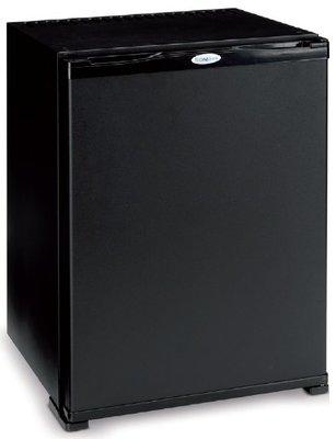 Technomax F40LN absorptie koelkast (40 liter)