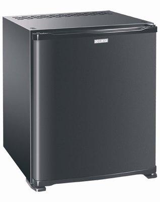 Kleo KMB45 absorptie koelkast (45 liter)