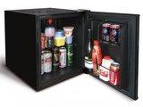 Husky Keep Calm koelkast (43 liter)