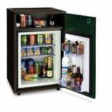 Technomax F40ML absorptie koelkast in meubel (40 liter)_