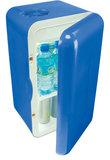 Mobicool F16 dark blue koelkast (14 liter)_
