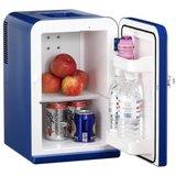 Mobicool F15 blauw koelkast (15 liter)_