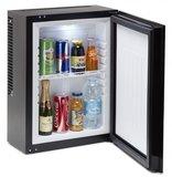 Technomax TW12G thermo-elektrische koelkast (12 liter)_