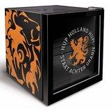 Husky Dutch Lion koelkast (43 liter)