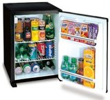 Technomax B27N absorptie koelkast (27 liter)_