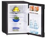 Exquisit FA40 absorptie koelkast (40 liter)_