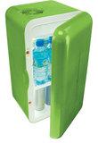 Mobicool F16 acid green koelkast (14 liter)_