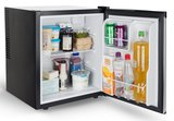 Cuisinier CR-40A koelkast (38 liter)