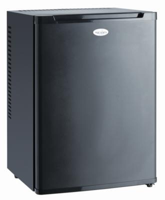 Retourkansje | Scancool MB45 thermo-elektrische koelkast (45 liter)