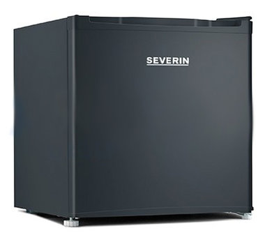 Severin KB-8875 A++ koelkast (50 liter)