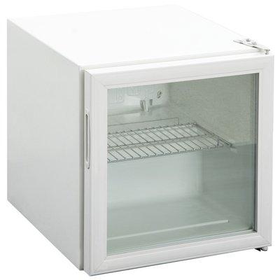 Retourkansje   Scancool DKS62 koelkast (48 liter)