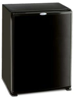 Retourkansje   Technomax F30E absorptie koelkast (30 liter)