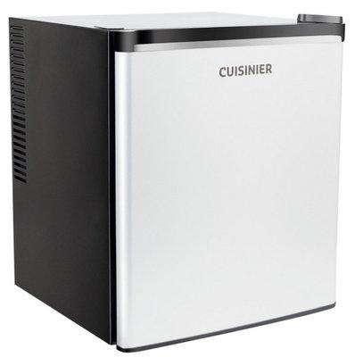Cuisinier CR-40A thermo-elektrische koelkast (38 liter)