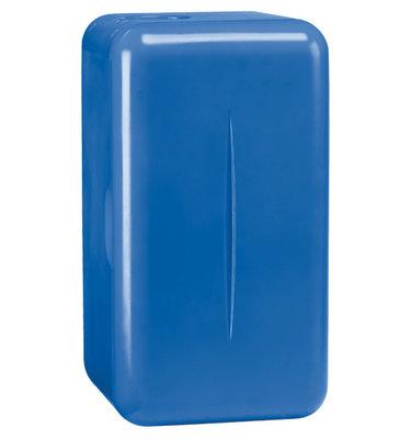 Mobicool F16 dark blue koelkast (14 liter)