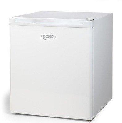 Domo DO906K/N koelkast (50 liter)