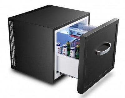 Technomax TD40N thermo-elektrische koelkastlade (40 liter)