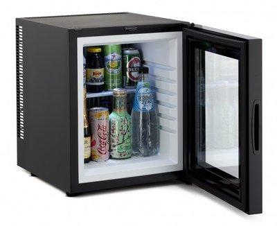 Technomax TP30NG thermo-elektrische koelkast (30 liter)