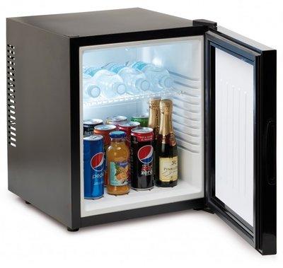 Technomax TP20N thermo-elektrische koelkast (20 liter)