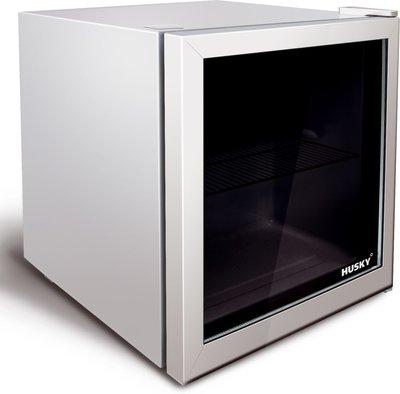 Husky KK50-281-NL koelkast (45 liter)