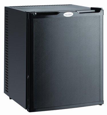 Scancool MB35 thermo-elektrische koelkast (35 liter)