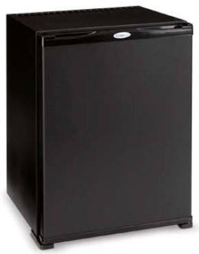 Technomax F40E absorptie koelkast (40 liter)