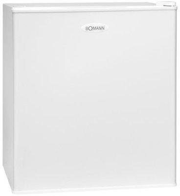 Bomann KB 389 A++ koelkast met vriesvak (43 liter)