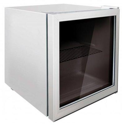 Exquisit KB01G koelkast (46 liter)