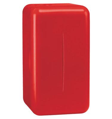 Mobicool F16 chili red koelkast (14 liter)