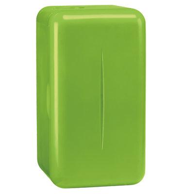 Mobicool F16 acid green koelkast (14 liter)