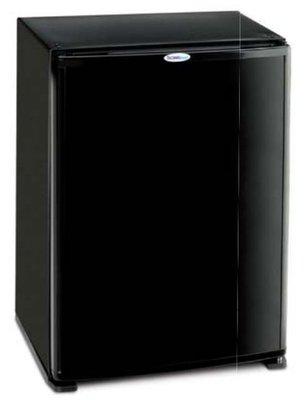 Technomax B27N absorptie koelkast (27 liter)