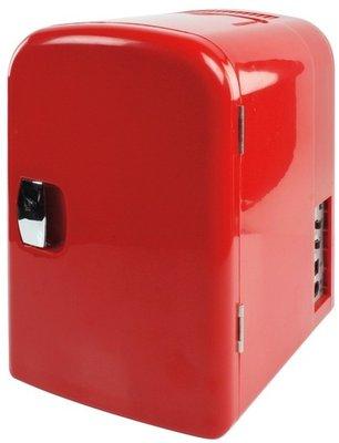 König KN-MF10 koelkast (4 liter)