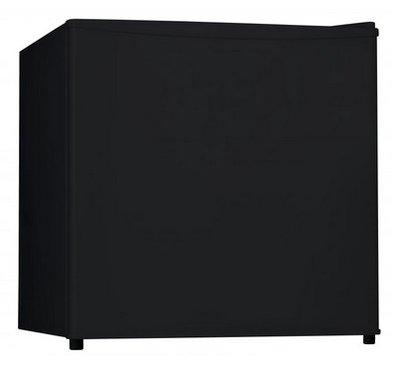 Salora CFB4300BL A+ koelkast (50 liter)