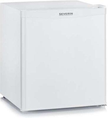 Severin GB-9837 A++ vriezer (30 liter)