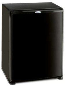 afbeelding van Technomax F30E absorptie koelkast (30 liter)