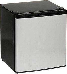 Everglades CR-40A koelkast (40 liter)