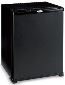 afbeelding van Technomax F40LN absorptie koelkast (40 liter)