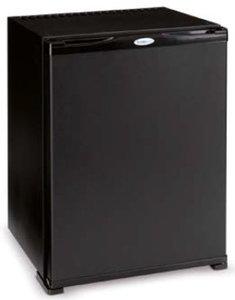 afbeelding van Technomax F40E absorptie koelkast (40 liter)