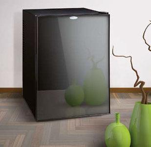 afbeelding van Technomax TP40NS thermo-elektrische koelkast (40 liter)