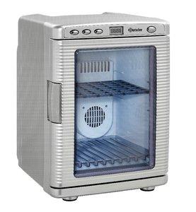 Bartscher Compact Cool koelkast (19 liter)