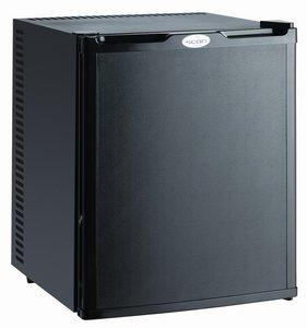 afbeelding van Scancool MB35 absorptie koelkast (35 liter)