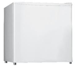 Salora CFB4300WH A+ koelkast (50 liter)
