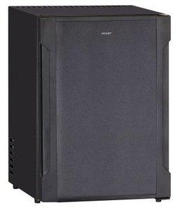 Exquisit FA40 absorptie koelkast (40 liter)