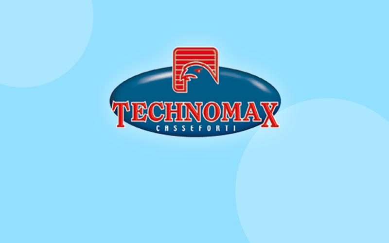 technomax koelkasten